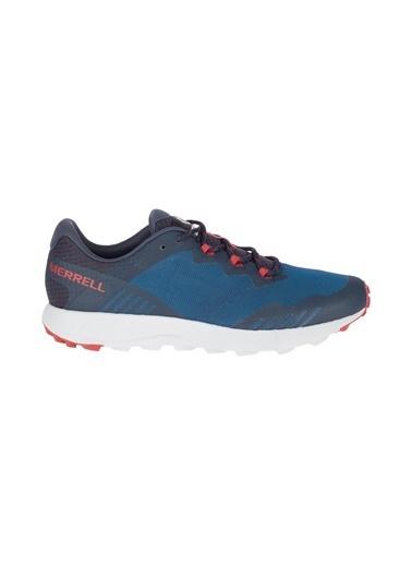 Merrell Outdoor Ayakkabı Renkli